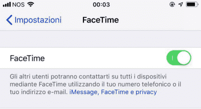Mobile incontri chat room