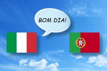Come si dice in portoghese - Frasi utili in viaggio in Portogallo