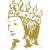 #UnniEASanta - Dove si trova esattamente il fercolo di Sant'Agata in processione? (Bot per Telegram)
